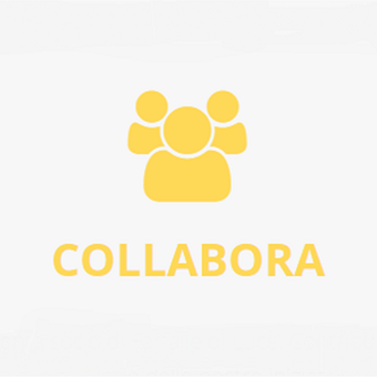 COLLABORA-ICONA-QUADRA-2